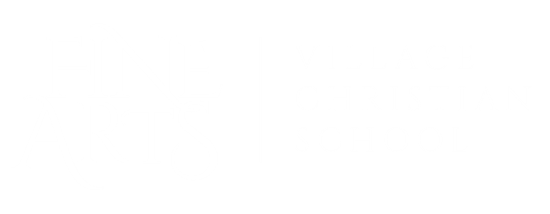 Village Christian School Fine Arts Academy